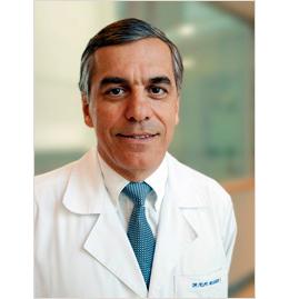 Dr. Felipe Heusser Risopatrón