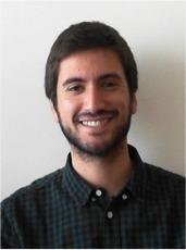 Klgo. Ignacio Villagrán Gutiérrez, MS